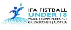 IFA Fistball U18 World Championships