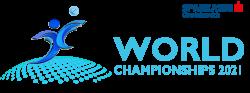 IFA Fistball World Championships 2021